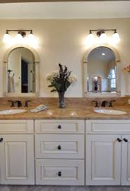 Best  Granite Countertops Bathroom Ideas On Pinterest - Granite countertops for bathroom