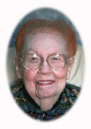 Florence Mildred Pallette Carlson (1915-2012) - Find A Grave Memorial
