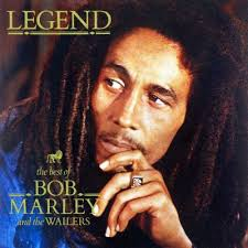 bob marley official site life legacy history the bob marley biography provides testament to the unparalleled influence of his artistry upon global culture since his passing on 11 1981