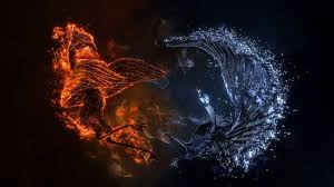 Pictures Of Dragon Ying Yang Wallpapers ...