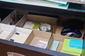 office drawer organizers. Office Drawer Organizers T