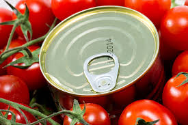 subsute for tomato paste your 5