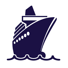 Royal Caribbean Cruise Planner Clipart Free Clipart