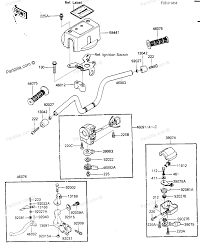 11pin fisher plow light wiring home socket endear diagram fisher plow light wiring diagram