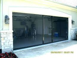 sliding door pet insert doggy door for sliding glass temporary dog doors pet home depot insert sliding door pet