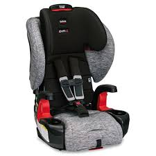 frontier ct g1 1 car seat britax spark 2 in 1 safecell integrated