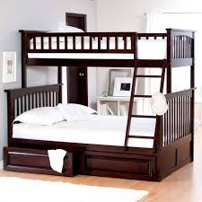 Bunk Beds Craigslist Orange County Furniture By Owner Loft Bed