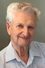 Edward Ford Obituary - Highland, MI