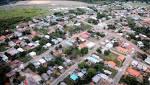 imagem de Iranduba+Amazonas n-15