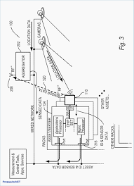 Best headphone wiring schematic pictures inspiration wiring wiring diagram 3 5mm stereo jack diagram wiring harness
