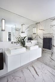 Best Bathroom Design App Modern English Interiors By Stanza Best Bathroom Designs