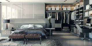 open closet bedroom ideas. Bedroom: Sophisticated Open Closet Ideas - Master Bedroom