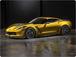 chevrolet wallpapers high resolution pictures. chevrolet introduced the most trackcapable corvette in brandu0027s history 2015 z06 it stretches performance envelope for with wallpapers high resolution pictures 9