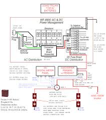 keystone rv wiring diagram rv net open roads forum converter upgrade s 30a to 80a swap roy ken