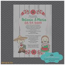 mexican wedding invitations. traditional mexican wedding invitations inspirational inspiring album of trends