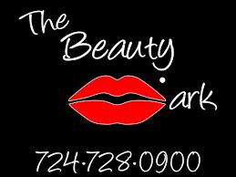 Fundraiser by Donna Disher : Beauty Bucks