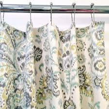 yellow valances for kitchen new 29 long window valance creative 20 fresh curtain valance rear