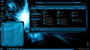 Arius Windows 8 Themes Download For Pc ...