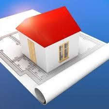 home design 3d freemium mod full version apk data free for