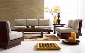 zen living room furniture. Creative Living Room Concept: Enchanting Zen Furniture Design Home On Of O