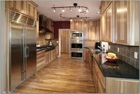 lighting tracks for kitchens. Lighting Tracks For Kitchens Track Vaulted Kitchen Ceiling