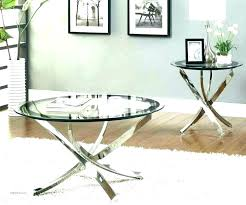 round glass table protector round glass table top home depot full size of round glass table