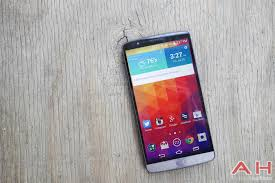 LG G3 News and Information ...