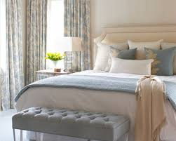 ideas light blue bedrooms pinterest:  images about bedroom ideas on pinterest modern master bedroom master bedrooms and san diego