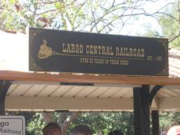 Largo Central Park Christmas Lights 2018 Largo Central Park 2020 All You Need To Know Before You Go