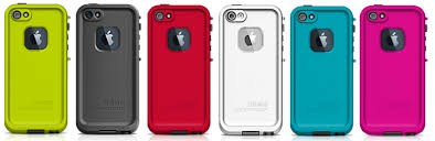 iphone 5s cases lifeproof. lifeproof colors iphone 5s cases lifeproof