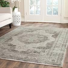 rug vtg  vintage area rugs by safavieh
