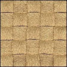 natural fiber area rugs unusual wool custom round sisal toronto si diamond pattern sisal area rug