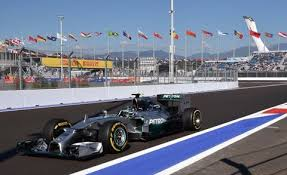 Refer a friend north america; F1 Could Return To V 8s Mercedes To Leave Series If That Happens News Car And Driver