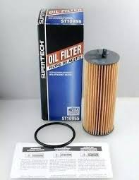 Supertech Filter Vaver Co