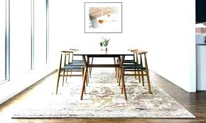 area rug for kitchen table carpet under dining table round rug under dining table round kitchen