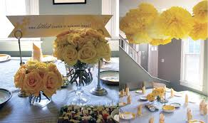yellow rose centerpiece yellow gray wedding ideas the sweetest Wedding Decorations Yellow And Gray yellow rose centerpiece yellow gray wedding ideas wedding decorations yellow and gray
