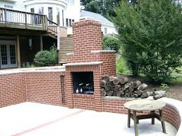 Simple brick patio designs Brick Paver Step Brick Wall Patio Designs Outside Brick Wall Designs Backyard Brick Patio Design Simple Brick Patio Wall Myimgclub Brick Wall Patio Designs Charming Brick Patio Designs Intended For