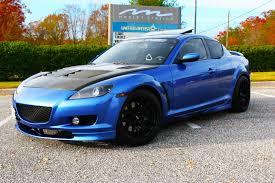 Fresh Mazda Rx8 Specs on Vehicle Decor Ideas with Mazda Rx8 Specs ...