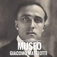 Casa Museo Giacomo Matteotti - Photos