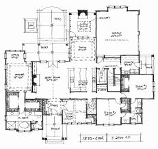 corner lot house plans. Full Size Of Uncategorized:corner Lot House Plans Within Fantastic Corner Design U