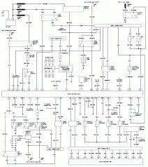 Nissan leaf wiring diagram extreme x250 scooter wiring diagram vfd