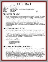 structure essay english school bully