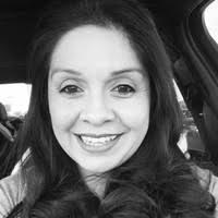 Alma Guerra - Executive Director - MedData | LinkedIn