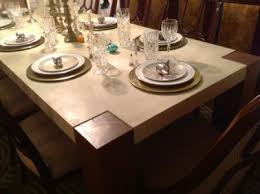 ina custom countertops ina custom countertops in charlotte nc provides quality and affordable concrete and polystone countertopolded