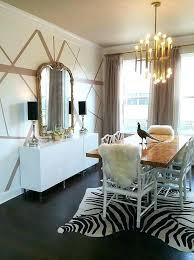 jonathan adler meurice sconce luxury lighting for transitional dining room abbey light chandelier in brass