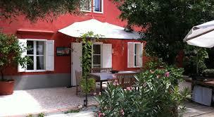 apartments olive garden