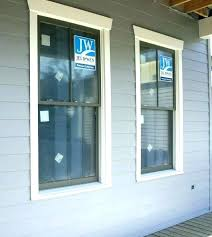 wonderful best paint for exterior wood window trim exterior wood window trim kits best painting gallery