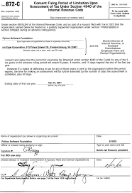 Tax Exemption Form Irs Tax Exempt Form Business Form Templates 10