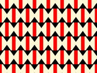 80+ <b>Diamond pattern</b> ideas | pattern, textures patterns, geometric