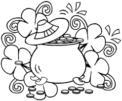 We hope you enjoy our st. St Patrick U002639 S Day Coloring Pages And Activities For Kids Coloring Pages